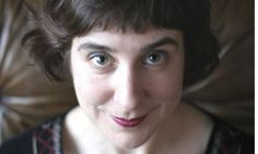 TS Eliot poetry prize goes to Sinéad Morrissey's Parallax | Books | The Guardian (January 13, 2014)