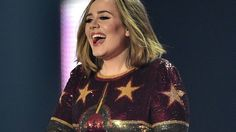 Adele wins pretty much everything at the Brit Awards http://ift.tt/1KLQHi5  LONDON  As predicted it was Adeles night at the 2016 Brit Awards with the Londoner sweeping the board collecting four awards  Other winners on the night included singer-songwriter James Bay who was named Best British Male Solo Artist and Coldplay who took home the award for Best British Group.  See also: Every eye-catching red carpet look from the Brit Awards  Adele was cheered on as she gave a shoutout to Kesha: Id…