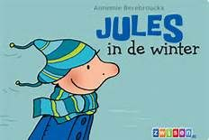 Jules in de winter - Bing Afbeeldingen