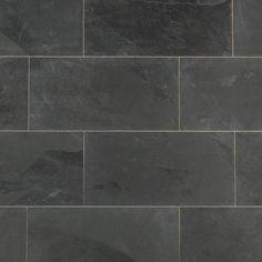 BuildDirect®: Janeiro Slate Tile