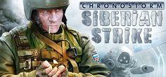 Siberian Border Free Download PC Game