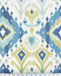 Alessandro Seamist | Online Discount Drapery Fabrics and Upholstery Fabric Superstore!