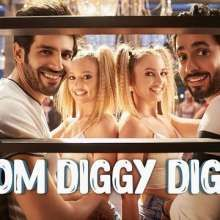 bum diggy diggy bum bum mp3 song download pagalworld