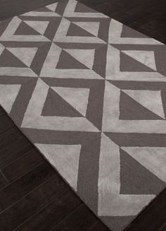 Jaipur Living (formerly Jaipur Rugs) Provides Hand Knotted Rugs Wool Rugs Wool Carpets Tibetan Carpets Shags Natural Fibre Carpets India Rugs online Carpets Online, Jaipur Rugs, Indian Rugs, Brown Rug, Throw Rugs, Rugs On Carpet, Area Rugs, Contemporary, Ivory