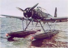 Arado Ar 196 | by tormentor4555