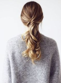 Locks to Live For | ♡ |