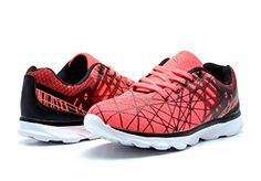 KINETIC 141016 Women's NEW Fashion Breathable Outdoor Lace Up Light Weight Running Athletic Sneaker Shoes Coral-Black Size 9 DREAM PAIRS http://www.amazon.com/dp/B0135XB2OQ/ref=cm_sw_r_pi_dp_FGUawb14V8FZYsofysgalaxy-20
