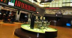 #Finanzas:  Bolsa de Sao Paulo pierde -1,75% por incertidumbre electoral  http://jighinfo-empresarial.blogspot.com/2018/04/bolsa-de-sao-paulo-pierde-175-por.html?spref=tw
