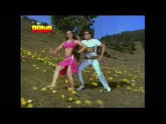HOSHIYAR- Choli tere - YouTube