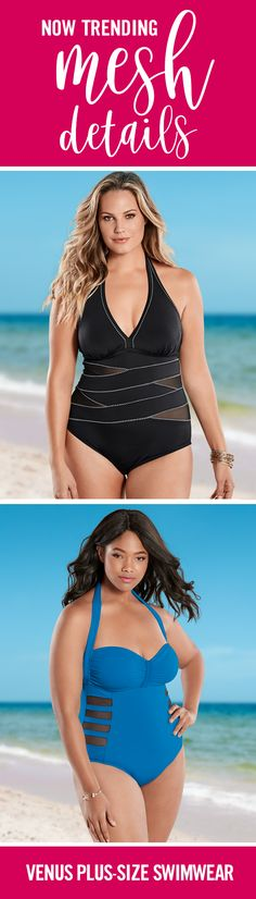 Sports & Entertainment Chamsgend Sexy Womens Surf Clothing Solid Color Sexy Straps Long-sleeved Fashion Beach Holiday Beachwear One-piece Swimsuit