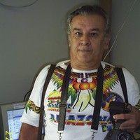 Tudo sobre 200151010197232. Busca Jusbrasil. Notícias, Artigos, Jurisprudência, Legislação, Diários Oficiais e muito mais.
