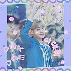 Lee Daehwi, Cinderella, Disney Characters, Fictional Characters, Kpop, Disney Princess, Wallpaper, Anime, Art