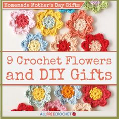Find Christmas crochet patterns, of July crochet patterns, Halloween crochet patterns and much more. All the holiday crochet patterns you need are in this category. Tunisian Crochet Patterns, Halloween Crochet Patterns, Crochet Purse Patterns, Afghan Patterns, Crochet Books, Crochet Gifts, All Free Crochet, Crochet Baby, Homemade Mothers Day Gifts