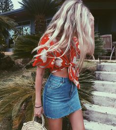 comfy and cute outfits Spring Summer Fashion, Spring Outfits, Spring Style, Look Fashion, Fashion Outfits, Fashion Types, 70s Fashion, Fashion Fashion, Fashion Women