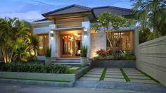 rumah minimalis gaya bali_8