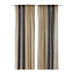 Bjornloka Curtains 1 Pair Ikea 20 Pair Family Room Curtains Ikea Curtains