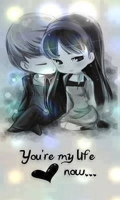 """Search Results for """"my life my love wallpaper"""" – Adorable Wallpapers Cute Love Quotes, Cute Love Images, Romantic Love Quotes, Love Pictures, Beautiful Pictures, Love Cartoon Couple, Cute Love Cartoons, Love Wallpaper, Sweet Words"""
