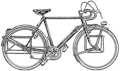 Off The Beaten Path | News from Bicycle Quarterly and Compass Bicycles | Page 4