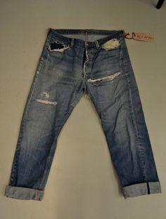 http://www.long-john.nl/wp-content/woodypicas/Amsterdam-denim-days-long-john-blog-teaser-wouter-munnichs-denim-jeans-antonio-di-battista-pri...