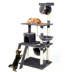 ** PAWZ Road Cat Tree Pet Home Furniture Cat Tower Toys Scra... https://www.amazon.co.uk/dp/B016M2H502/ref=cm_sw_r_pi_dp_x_ZLdBybHCKN2ME