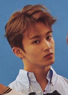 ❀``folow for more pins like this! Mark Lee, Taeyong, Winwin, Jaehyun, Kpop, Tire Marks, Nct 127 Mark, Johnny Seo, Lee Min Hyung