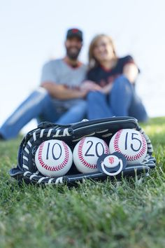 Ideas baby reveal baseball children for 2019 Baseball Gender Reveal, Baby Shower Gender Reveal, Baby Gender, Gender Party, Big Little, It's A Boy Announcement, Pregnancy Announcements, Baseball Pregnancy Announcement, Baby Time