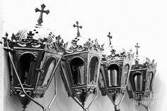 Religious Artifacts Photograph  - Religious Artifacts Fine Art Print