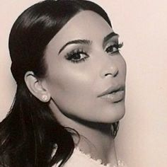 """A big congratulations to Kim Kardashian and Kanye West on their wedding over the weekend! Kim was looking as flawless as ever, with makeup by Mario Dedivanovic.  """"I love the Intraceuticals Facial Treatments. Getting them makes me feel so rejuvenated and refreshed. xo"""" - Kim Kardashian  #kimyewedding #kimkardashian #intraceuticals"""