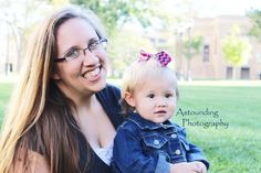 Astounding Photography  Family Session October 2014