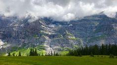 Zell Am see, Austria. [OC] [1974x1111] : EarthPorn