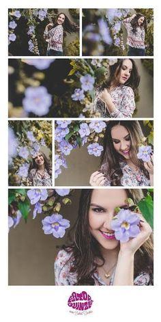 Foto en Poses Ellas - Google Fotos