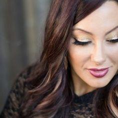 Advanced Makeup Looks & Ideas | Makeup Geek