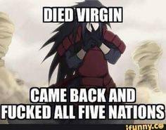 New Funny Anime Memes Naruto So True Ideas - El Universo del Manga Boruto, Shippuden Sasuke Uchiha, Madara And Hashirama, Wallpaper Naruto Shippuden, Naruto Madara, Kakashi, Anime Naruto, Naruto Art, Anime Manga
