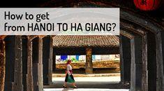hanoi-to-ha-giang-vietnam
