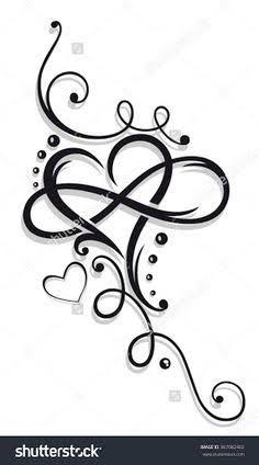Rezultat iskanja slik za children's names tattoos for women