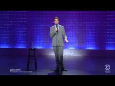 John Mulaney New in town FULL - freaking hilarious found him about 4 years ago! Comedian Videos, Fox Tv Shows, Comedy Events, John Mulaney, Freaking Hilarious, I Love To Laugh, Film Director, Buy Tickets, Stand Up