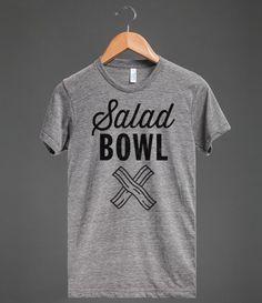 #vegan, #humor, #bacon, #tshirt, #diet