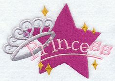 Machine Embroidery Designs at Embroidery Library! - Color Change - D6806