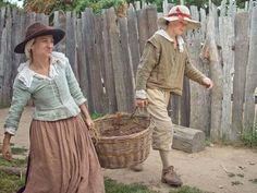 This video allows students to take a virtual tour of the Plimoth Plantation where the Pilgrims and the Wampanoag Indians celebrated the first Thanksgiving.  Students learn  through interviews about the daily lives of the pilgrims and the Wampanoag people, as well as how they gave thanks during what is now a celebrated holiday. – Maria R