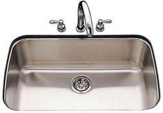 Kohler Stainless Steel Kitchen Sinks Ideas  Kitchen Designs Classy Stainless Kitchen Sinks Decorating Design