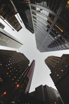 envyavenue:  Downtown