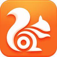 Yansyah Komunika: Download UC Browser For Android Terbaru Versi 10.8.0
