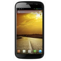 Micromax Canvas Duet II EG111 Black At Rs.7999