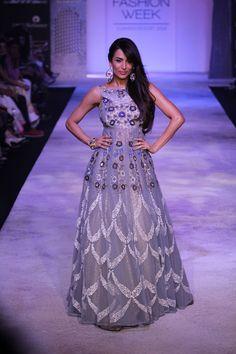 Anju Modi 2014
