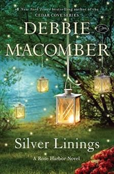Debbie Macomber | #1 New York Times and USA Today Bestselling Author