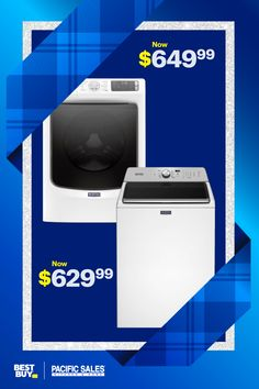 Shop for On Sale All Washers & Dryers at Best Buy. Find low everyday prices and buy online for delivery or in-store pick-up Ikea Kitchen Design, Ikea Design, Van Design, Tool Design, Dashboard Design, Brochure Design, Garden Design Ideas Uk, Kindergarten Design, House Furniture Design