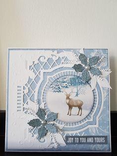 Carnations, Christmas Cards, Moose Art, Bar, Frame, Crafts, Animals, Home Decor, Christmas E Cards