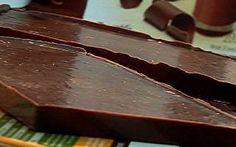 Chocolate funcional chega ao mercado com empresa paulista