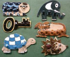 keramické kachle výroba - Hledat Googlem