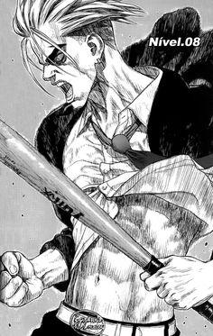 Read manga Sun-Ken Rock 008 online in high quality Sun Ken Rock, Pinterest Instagram, Boy Drawing, Poses, Manga To Read, Hot Boys, Drawing Reference, Webtoon, Manhwa
